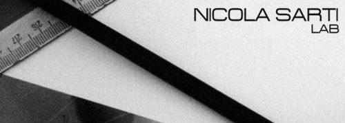 Nicola Sarti Lab